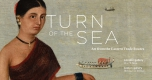 Turn of the Sea: Art from the Eastern Trade Routes